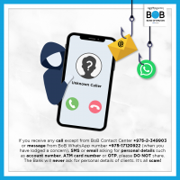 Do-not-fall-victim-to-scam-and-fraud