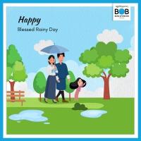Happy-Blessed-Rainy-Day