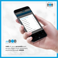 Manage-all-your-accounts-through-mBoB.